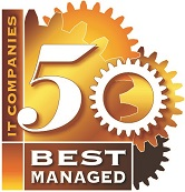 Broadview Networks is a Best Managed IT Company in Canada