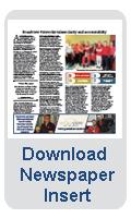 Download SME Newspaper Insert