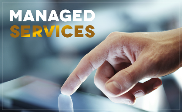 Broadview Networks IT Managed Services