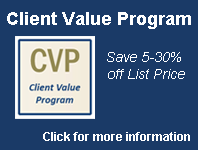 Client Value Program