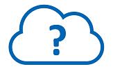 Cloudview Assessment