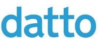 Datto BDR