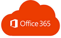 Office 365 in the cloud