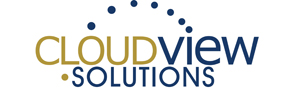 Broadview Networks, Cloudview Solutions